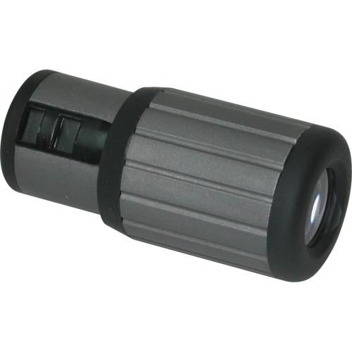 Carson Optical CF-718 4803352