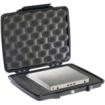 Pelican - HardBack iPad, Netbook Carrying Case