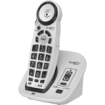 Clarity - Cordless Phone - DECT