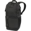 "Lowepro - Fastpack 150 Carrying Case (Backpack) for 13"" Camera - Black"