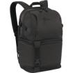 Lowepro - Fastpack 250 Camera Backpack - Black