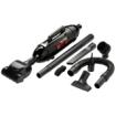 Metro - Vac N Blo 500 Watt Hi Performance Hand Vac/Blower
