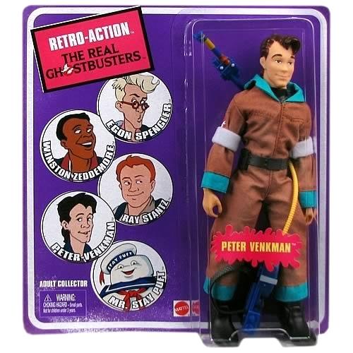 Mattel, Inc V0683 4991354