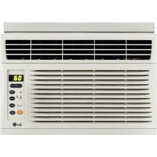 LG Electronics LW6511R 4991845