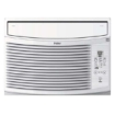 Haier - Window Air Conditioner 4993103