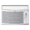 Haier - Window Air Conditioner 4993103