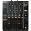 Pioneer - Audio Mixer