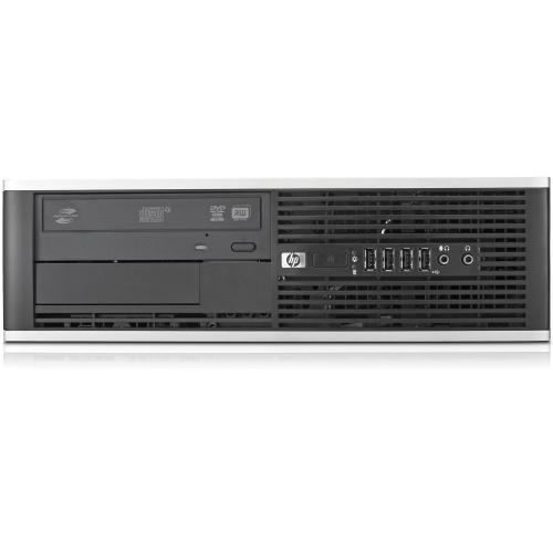 Hewlett-Packard A7L15UT thumbnail