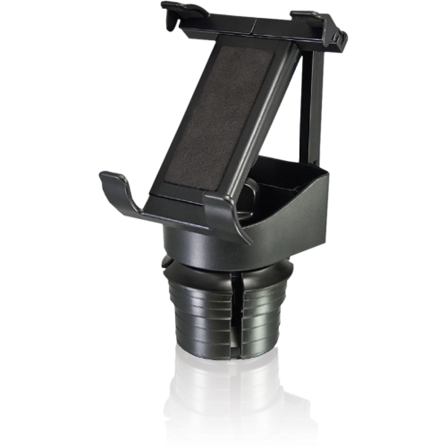 Bracketron Universal Tablet Cup Holder Mount UCH-373-BX 6831-3823300