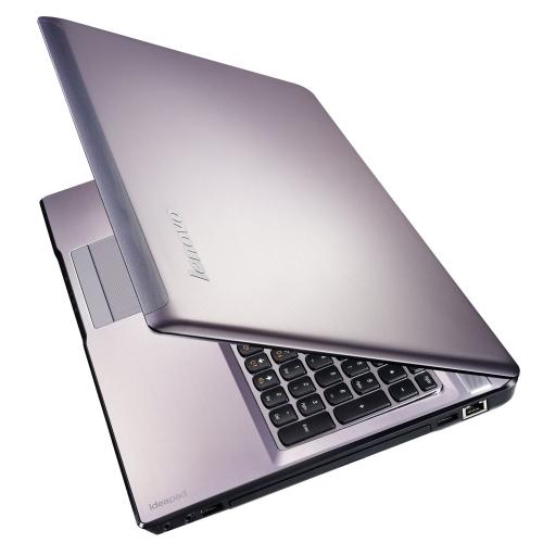 lenovo IdeaPad Z570 (1024A3U) 15.6