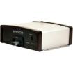 Grace Digital Audio - GDI-USBM10 512 MB Flash MP3 Player