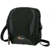 Lowepro - Apex Carrying Case (Pouch) for Camera - Black