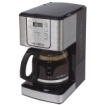Mr. Coffee - Coffee Maker