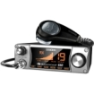 Uniden - Bearcat 680 CB Radio