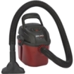 Shop-Vac - Micro Compact Vacuum Cleaner