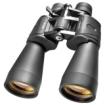 Barska - 10-30x60mm Gladiator Zoom Binoculars