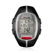 Polar - RS300X Heart Rate Monitor Watch - Black