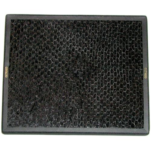 Indoor Purification Sytems, Inc XJ-3800SF 5869718