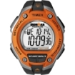 Timex - Men's T5K529 Ironman 30 Lap Oversize Watch