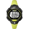 Timex - Ladies T5K527 Ironman 10-Lap Watch - Bright