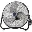 Lasko - Floor Fan