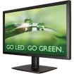 "ViewSonic - 22"" LCD Monitor"