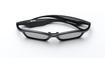 LG - 3D Glasses