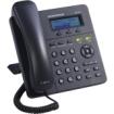 Grandstream - IP Phone - Cable - Desktop, Wall Mountable