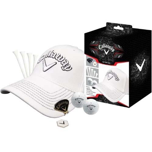 Izzo Golf C40115 6258457