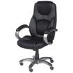 Z-Line Designs - Executive Chair