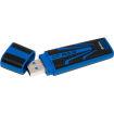 Kingston Technology - DataTraveler R3.0 64 GB USB 3.0 Flash Drive - 1 Pack