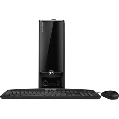 Acer, Inc EL1360G-UW11P thumbnail