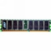 PNY - Optima 1GB DDR SDRAM Memory Module