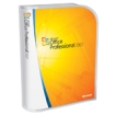 Office 2007 Professional - Upgrade - Version/Product Upgrade - 1 PC - -
