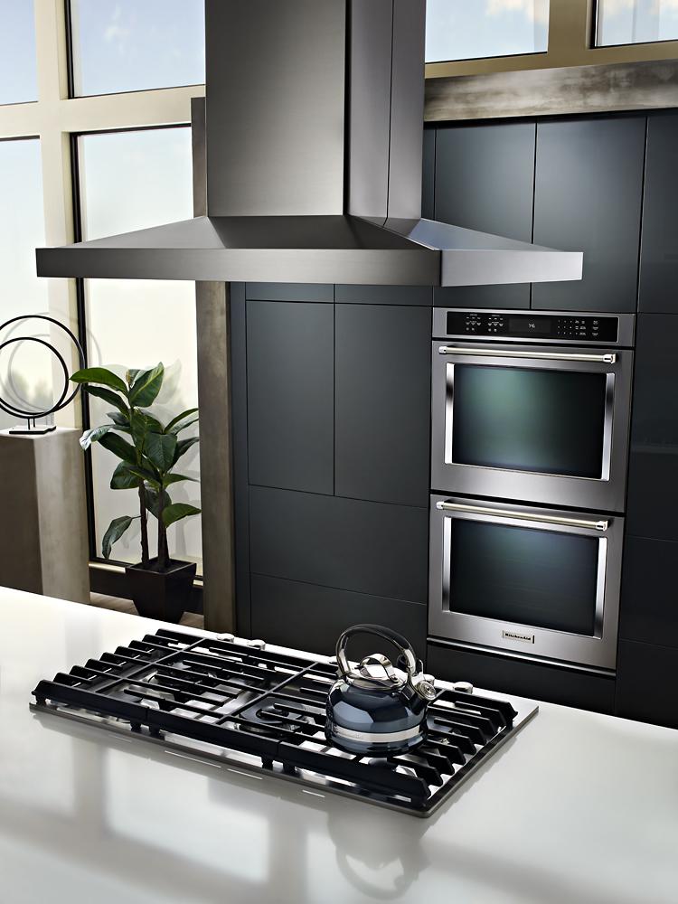 KitchenAid 36