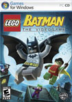 Lego Batman - Windows [Digital Download]