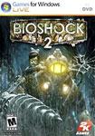 BioShock 2 - Windows [Digital Download]