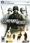 Company of Heroes - Windows [Digital Download]
