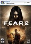 F.E.A.R. 2 Project Origins - Windows [Digital Download]