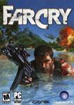 Far Cry - Windows [Digital Download]