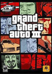 Grand Theft Auto 3 - Windows [Digital Download]