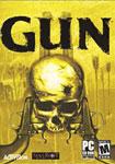 Gun - Windows [Digital Download]