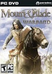Mount & Blade: Warband - Windows [Digital Download]