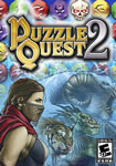 Puzzle Quest 2 - Windows [Digital Download]