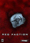 Red Faction - Windows [Digital Download]