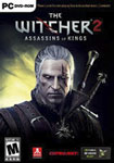 The Witcher 2 - Windows [Digital Download]