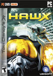Tom Clancy s HAWX - Windows [Digital Download]