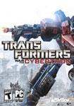 Transformers: War for Cybertron - Windows [Digital Download]