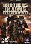 Brothers in Arms - Road to Hill 30 - Windows [Digital Download]