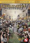 Sid Meier's Civilization IV: Warlords - Windows [Digital Download]
